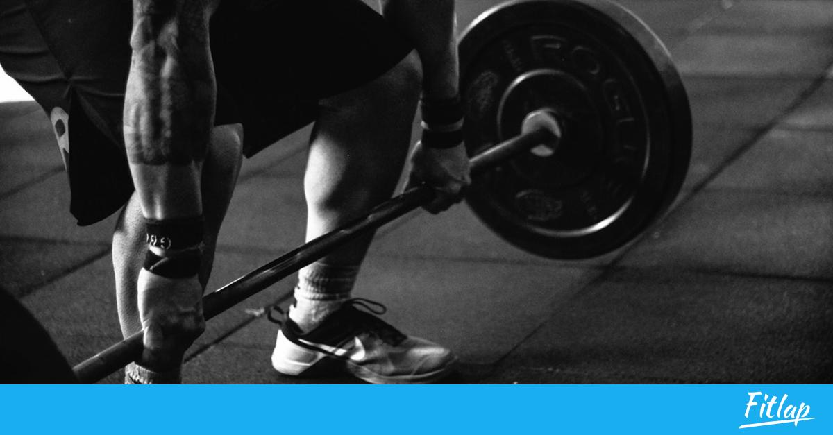 Можно ли стать сильным, не употребляя дополнительно протеиновый порошок?
